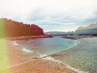 eccoholiday: Chorwacja