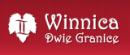 Winnica Dwie Granice - http://www.winnicadwiegranice.pl/