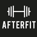 https://afterfit-catering.pl/